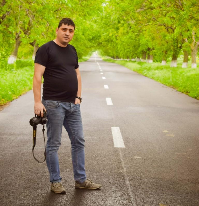 mihai dedu fotograf buzoian